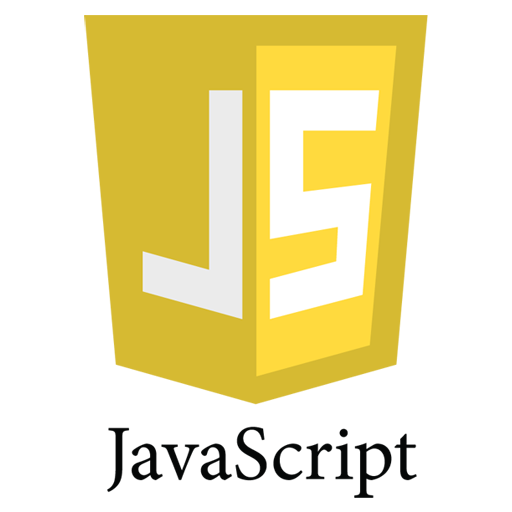 Declaración de variables en Javascript ES6: var frente a let y const