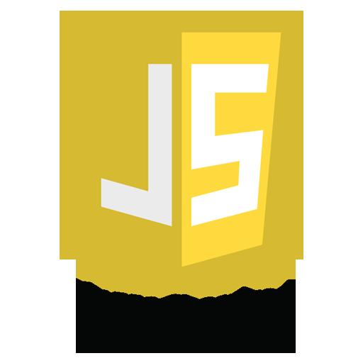 Declaración de variables en Javascript ES6: var frente a let y const