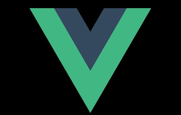 Introducción a Vue.js, primera parte