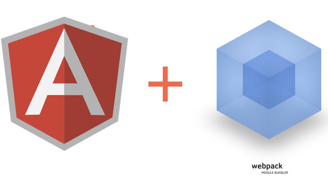 Creando un proyecto angular 1.6 con webpack 4