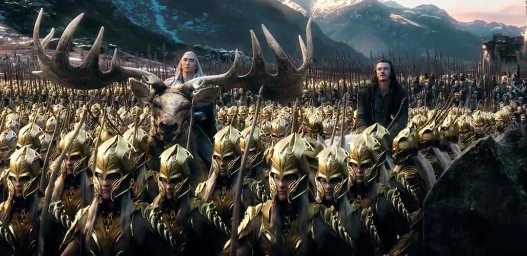Advent of Code 2020 – Día 15 – Jugando con los elfos