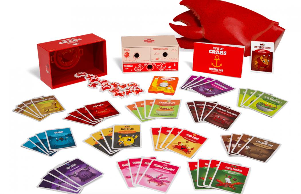 Advent of Code 2020 – Día 22 – Jugando a las cartas