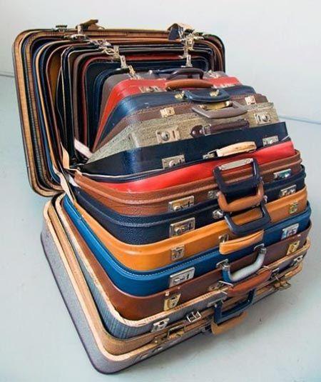 AoC 2020 – Día 7 – Su maleta se pasa de peso